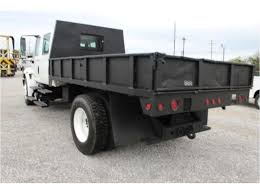 2012 INTERNATIONAL 4300 FLATBED DUMP TRUCK; VIN/SN:3HAJTSKL2BL385884 ... Awesome 2000 Ford F250 Flatbed Dump Truck Freightliner Flatbed Dump Truck For Sale 1238 Keven Moore Old Dump Truck Is Missing No More Thanks To Power Of 2002 Lvo Vhd 133254 1988 Mack Scissors Lift 2005 Gmc C8500 24 With Hendrickson Suspension Steeland Alinum Body Welding And Metal Fabrication Used Ford F650 In 91052 Used Trucks Fresno Ca Bodies For Sale Lucky Collector Car Auctions Lot 508 1950 Chevrolet