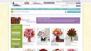 How To Use 1 800 Flowers Coupons And 1 800 Flowers Coupon Codes 15 Off Pickup Flowers Coupon Promo Discount Codes 2019 Avas Code The Bouqs Flash Sale Save 20 Last Day Hello Subscription Pughs Flowers Coupon Code Diesel 2018 Calamo Ftd Off Flower Muse Coupons Promo Discount November Universal Studios Dangwa Florist Manila Philippines Valentine Discounts Codes Angie Runs Florist January 20 Ilovebargain