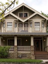 Brick House Styles Pictures by 90 Best Bungalow Heaven Images On Craftsman Bungalows