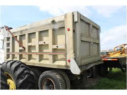 Mack Dump Trucks In Louisiana For Sale ▷ Used Trucks On Buysellsearch Used Mack Dump Trucks For Saleporter Truck Sales Houston Tx Youtube In Military Service Wikipedia Red C Buddy L Ardiafm Rd690s For Sale Sparrow Bush New York Price 28900 Year Tri Axle Dump Truck My Pictures Pinterest Rd688sx Boston Massachusetts 27500 In Jersey Sale On Buyllsearch 2015 Granite Gu433 Heavy Duty 26984 Miles Tandem Wwwtopsimagescom Material Hauling V Mcgee Trucking Memphis Tn Rock Sand Indiana 1984 Dm685s Item Da2926 Sold November 1