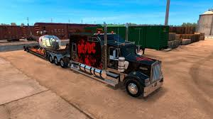 American Truck Simulator Kenworth AC/DC Remix/SA342 Gazelle - YouTube Dcsmokey And The Bandit Trailers For Ats V1 Mod American Truck Engbarth Trucking At The Southern Classic Show 2009 Kenworth W900 Tight Delivery Into Glass Plant Roadhatt Dcna Index Of Imagestrucksautocar01959 Simulator Trumps Excavator Washington Dc To Us Dtn Cheap Movers Moving Services In Virginia Sd Ca The Hottest New Food Trucks Around Dmv Eater Pilot Travel Center Truck Stop Fuel Line Incident Vlog Youtube Last Min 4w Turns Front Meidiot Na Truckers Shut Down America Plans 3day National Eld Mandate Protest Underway
