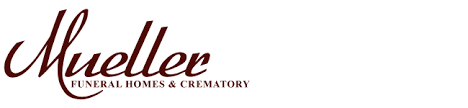 Mueller Funeral Home • Cedarburg & Grafton Wisconsin