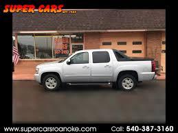 100 Roanoke Craigslist Cars And Trucks Buy Here Pay Here For Sale Salem VA 24153 Super
