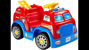 Power Wheels Nickelodeon PAW Patrol Fire Truck Ride On Toy For ... Fire Truck Ride On W Fireman Toy Vehicles Play Unboxing Toys American Plastic Rideon Pedal Push Baby Power Wheels Paw Patrol Battery On 6 Volt Toddler Engine For Kids Review Pretend Rescue Toyrific Charles Bentley Trucks For Toddlers New Buy Jalopy Riding In Cheap Price Malibacom Lil Rider Rideon Lilrider Amazoncom Operated Firetruck Games Little Tikes Spray At Mighty Ape Nz Speedster Toddler Toy Wonderfully Best Choice