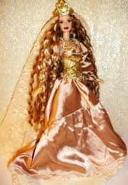 Homecoming Queen Barbie Inside The Fashion Doll Studio