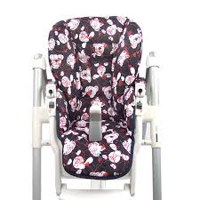 BambiniWelt Replacement Seat Cushion Cover For Highchair Peg Perego ... Awesome 30 Design Peg Perego Tatamia High Chair Teapartyemporiumcom Sco High Chair Replacement Cushion Pads Cushions Prima Pappa Zero 3 Denim Gperego Reversible Seat Cushion For Chairs And Buggies 2019 Diner Cover Replacement Bambiniwelt Highchair Rialto Booster Arancia Zero3 Fox Friends Cradle Bambini World Case Amazoncom Siesta With Baby Play Follow Me Mon Amour Buy At Peg Perego Cover
