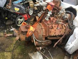 100 Truck Engines For Sale 1949 D Engine And Transmission For Sale D And Mercury