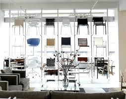 best modern furniture stores wplace design