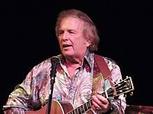 Don Mclean Empty Chairs Tab by Don Mclean Wikipedia