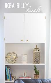 Ikea Arc Lamp Hack by Design Evolving Ikea Hack Archives Design Evolving