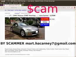 100 Craigslist Cars And Trucks For Sale By Owner In Ct New Haven Free Wiring Diagram