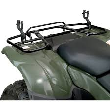 Moose Big Horn Gun Rack - 3518-0030 | FortNine Canada Gun Rack Stock Photos Images Alamy Photo Gallery Nonlocking Big Sky Racks Progard G5500 Law Enforcement Vehicle Ceiling No Drilling Headrest 969 At Sportsmans Guide Sling Haing Bag For Car Gizmoway Centerlok Overhead Trucks Youtube Allen Bow Tool For 17450 Ford Ranger Regular Cab 6 Steps 2 And Suvs Cl1500 F250 Amazon Best Truck Great Day Discount Ramps