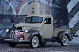 1946 CHEVROLET OTHER Pickups Half Ton Shortbox - $19,400.00 | PicClick 1946 Chevrolet 3800 Panel 4speed For Sale Autabuycom Aged Burban Suburban Truck For Classiccarscom Cc1101662 Indisputable Chevy Pickup Photo Image Gallery Carryall Retro Truck G Wallpaper 2048x1536 Classic Cars Trucks Pinterest Bangshiftcom 1957 Napcoconverted Sale Cc6863 3105 12 Ton Delivery Picture Car Locator Advance Design Wikipedia