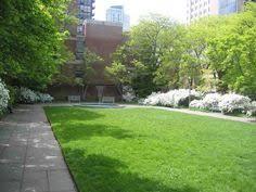 Magnolia Garden Philadelphia PA