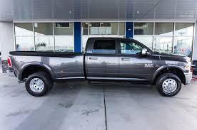 Used 2015 Dodge Ram 3500 Laramie Dually 4×4 Diesel Truck For Sale ... Latest Dodge Ram Lifted 2007 Ram 3500 Diesel Mega Cab Slt Used 2012 For Sale Leduc Ab Trucks Near Me 4k Wiki Wallpapers 2018 2016 Laramie Leather Navigation For In Stretch My Truck Pin By Corey Cobine On Carstrucks Pinterest Rams Cummins Chevy Dually Luxury In Texas Near Bonney Lake Puyallup Car And Buying Power Magazine Warrenton Select Diesel Truck Sales Dodge Cummins Ford Denver Cars Co Family