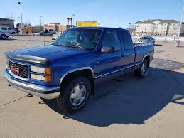 GMC Sierra 1500 Questions - 1997 GMC Sierra 5.7 Vortec - CarGurus Gmc Trucks Yukon Amazing Super Clean 1997 Custom Monster Gmc Sierra Ck 1500 Overview Cargurus Truck For Sale Classiccarscom Cc1032649 Diagram 1999 Food Block And Schematic Diagrams 3500 Information And Photos Zombiedrive Vortecpower350 Regular Cab Specs Photos C7500 Boom Bucket With 55 Teco Saturn Lift Dump Engine Data Schema 97 Tail Lighting Current Audio Setup For The Z71 Youtube News Reviews Msrp Ratings Amazing Images