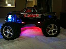 Trick Out Your RC Car! Moose852 Truck Big Blue 8in On37s Cold Air 4in Straight Pipe Turbo Lvadosierracom Led Underglow Exterior Page 3 Opt7 Aura Allcolor Trucksuv Lighting Kit W Remote Blue Suppliers And Manufacturers At The Worlds Newest Photos Of Underglow Flickr Hive Mind Commercial Decorative Fresh Truck Led Lights Amazoncom Red Premium 18pcs Car Interior Three Mode Trick Out Your Rc Ledglow Underbody Kits Golf Cart Underglow Light 8pcsset Rgb Rock Set With Bluetooth Controller Jeep