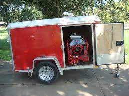Truck Mount Carpet Extractor by Carpet Cleaner Trailer Carpet Vidalondon