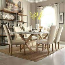 Dining Room Table Chairs Ikea by Dining Room Table Chair 7 Piece Dining Set Delivered After Off