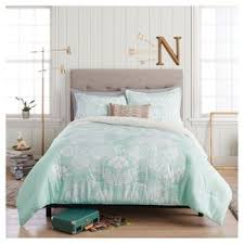Coastal Inspired Bedroom Collection