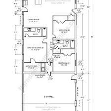 tips idea barndominium floor plans pole barn house plans and