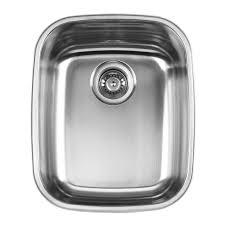 Franke Sink Bottom Grids by Kitchen Sinks Kitchen Sink Undermount Sinks Topmount Sinks Apron