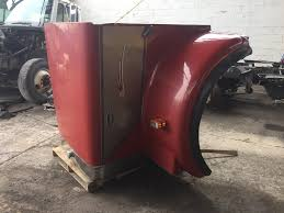 USED 1987 AUTOCAR HOOD FOR SALE #1778 168d1237665891 Diamond Reo Rehab Front Like Trucks Resizrco 1972 Dump Truck Hibid Auctions Studebaker Us6 2ton 6x6 Truck Wikipedia Used 1987 Autocar Hood For Sale 1778 Vintage Reo For Sale Classic 1934 Reo Royale Straight Eight One Off Sedan Saloon Old Trucks Of The Crowsnest The Beaten Path With Chris Connie Cargo Truck M35 M51a2 Dump Ex Vietnam Youtube 1973