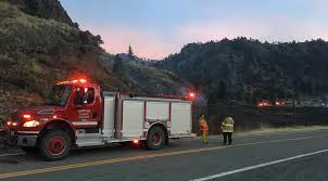 Wildfire Burning Near Hardy Creek | KTVH.com Wild Fire Truck Ccf Sur Unimog Rc Youtube Southwestarea Departments Gear Up For Wildfire Season Krtv Devastating Photos Show Wildfires Toll On A California Cannabis Brush Trucks Keystone Wildfire Crew Auburndale Student Coordinates Relief Focus Marshfield Afd Still Helping With Bastrop Fire Kut Czech Tatra Refighting Model In Australia Czechtrade Offices Full Service Prevention And Safety Adding Multimedia Chartis Enhances Its Protection Unit Tomica Premium No 02 Morita Wildfire Truck Red Diecast Figure