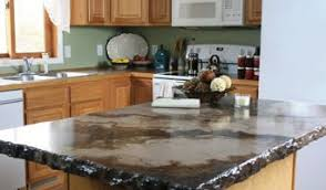 best tile and countertop professionals in minneapolis mn