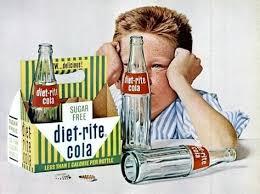 soda softdrink saturday patio diet cola recipereminiscing
