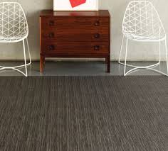 Chilewich Floor Mats Custom Size by Sisalcarpet Com Is The Market Leader In Sisal Synthetic Sisal