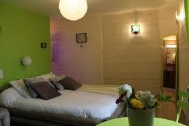 chambre d hotes limousin location chambre d hôtes réf 87g2708 à cieux haute vienne