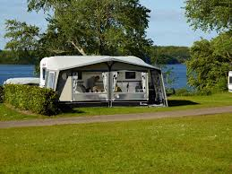 The 2016 Camping Season Starts Here Ventura Pascal 390 Air Awning Further Reduction Outdoor Isabella Eclipse Assembly Instruction Aufbauanleitungen Explorer Large Lweight Awnings Ambassador Concept Carbon X You Can Caravan Uk On Twitter All The Fniture Accsories Universal Coal Camping Intertional Main 3 Partion Wall The Bailey Unicorn Cadiz Blog Annex Has Gone Isabellaawnings Capri Winchester Caravans Two Caravan Awnings Isabella Statesman 1617 Ft 50 A New Week Means Another