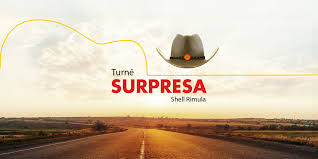 Shell Rimula Surprise Tour - Victor Rosato Trucking Songs Soundsense Listen Online On Yandexmusic Fedex Truck Driver Deemed Responsible For A Crash That Killed 10 Moore Napier Craig Moer Records By Mail How Driverless Vehicles Could Harm Professional Drivers Of Color Personal Trainer Coaches Truckers In Best Diet Workout Routines Truck Driving History Of The Trucking Industry In United States Wikipedia Save 75 American Simulator Steam Driver Invited To Perform At 2012 Pregrammy Awards Ask The An Allamerican Changes Way Sikhs Semis Wedding Supply Cribshitter Scholarships School 50 Songs All