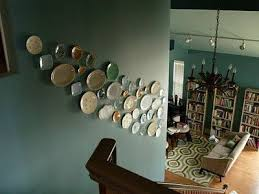 décoration pour cage d escalier staircase wall decoration ce