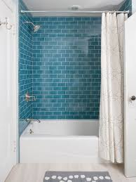 best 25 blue small bathrooms ideas on wc design od