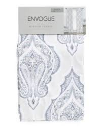 Tahari Home Curtains Tj Maxx by Envogue Exotic Jacobean Animals Flowers Window Curtains 1 Https