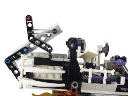 LEGO® Ninjago #2506 Skull Truck Mit Bildern | Lifesteyl Lego Ninjago Dieselnaut 70654 Tdogs Wish List Pinterest Ninjago Masters Of Spinjitzu 30426 New Factory Sealed Polybag Lego Skull Truck 2506 Bricks N More Amazoncom Turbo Shredder 2263 Toys Games 977215 En Mercado Libre Motorbike 2259 Walmartcom From 11997 Nextag Itructions Character Encyclopedia 5002816 Mole Diggermpg Video Dailymotion Muffin Songs Toy Review