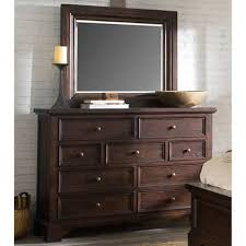 Dresser Mirror Mounting Hardware by Chests U0026 Dressers Costco