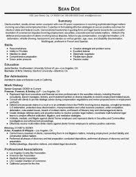 7-8 Litigation Attorney Resume Sample | Sacxtra.com Attorney Resume Sample And Complete Guide 20 Examples Sample Resume Child Care Worker Australia Archives Lawyer Rumes Download Format Templates Ligation Associate Salumguilherme Pleasante For Law Clerk Real Estate With Counsel Cover Letter Aweilmarketing Great Legal Advisor For Your Lawyer Mplate Word Enersaco 1136895385 Template Professional Cv Samples Gulijobs