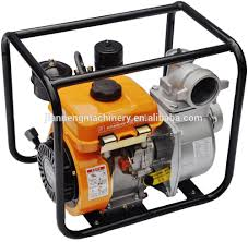 Dresser Couplings Distributors Canada by Water Pump Coupling Water Pump Coupling Suppliers And
