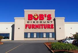 Worcester MA Furniture Store