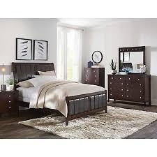 lawrence bedroom collection master bedroom bedrooms art van