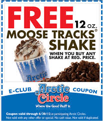 Free Milkshake Coupon / Colonic Irrigation And Weight Loss List Of Promo Codes For My Favorite Brands Traveling Fig Chocolate Meal Replacement 310 Shake Protein Powder Is Gluten And Dairy Free Soy Sugar Includes Clear Shaker Recipe Nutrition Coupon Code Supplements Coupon Codes Discounts Promos Wethriftcom Unit Prints Actual Deals Bobble Babies Discount Ae Card Food Cheap Designer Suits Mens Closet Uk Riverfront Md Promos 2018 How To Create Distribute Effective Online Coupons Ui Elements Freebies Latitude Store Artsonia Promo December 2019