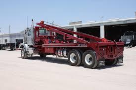 100 Watkins Trucking Pin By Mfg Inc On Winch Trucks Trucks Big Rig Trucks