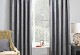 Dotted Swiss Kitchen Curtains by Entertain Design Handsome Buy Sheer Curtains Online Tremendous