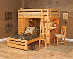 twin over twin loft bed cardi s furniture mattresses