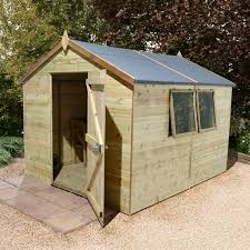 Wood Sheds Jacksonville Fl by Best 25 10x6 Shed Ideas On Pinterest Small Sheds Building A