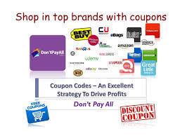 Shop In Top Brands With Coupons. Planning To Shop At The ... Ole Hriksen 50 Off Code From Gilt Stacks With 15 Gilt City Sf Gilt City Warehouse Sale 2016 Closet Luxe Clpass Deals Sf Black Friday Coupons 2018 Promgirl Coupon Promo For Popsugar Box Sign In Shutterstock Citys Friday Sales Reveal The Nyc Talon City Chicago Promo David Baskets Not Working Triumph 800 Minimalism Co On Over Off Coupon Msa Sephora Letsmask Stoway Unburden Kitsgwp Updates