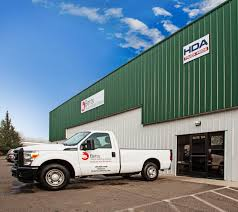 100 Truck Parts And Service Betts On Twitter Apply For Delivery Driver